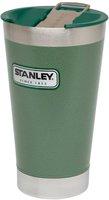 Stanley Bottles Classic Trinkbecher Vacuum Pint 0,47 l