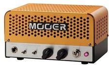 Mooer Audio Little Monster BM