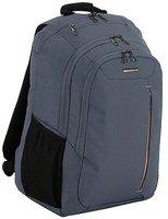 Samsonite GuardIT Laptop-Backpack M 16