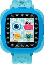Lexibook Die Eiskönigin Smartwatch (DMW100FZ)