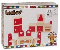 Beeboo Küche (46013654)