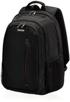 Samsonite GuardIT Laptop-Backpack S 14