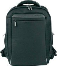 Samsonite Spectrolite Laptop-Backpack 16´´ black