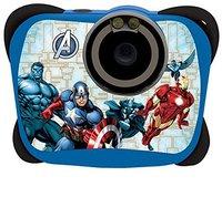 Lexibook Avengers 5 MP Digitalkamera
