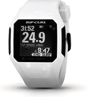 Rip Curl SearchGPS watch white