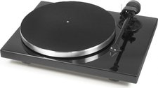 Pro-Ject 1Xpression Carbon Classic olive