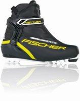 Fischer RC3 Skate (2016)