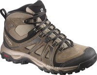 Salomon Evasion Mid GTX tempest/night forest/ray