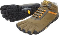 Vibram Trek Ascent Insulated Men
