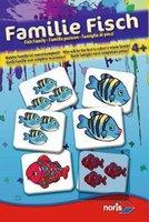 Noris Familie Fisch