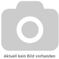 Grafenthal SATA III 120GB (651G5807)