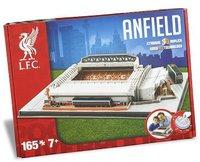 Preziosi 3D Anfield Road Liverpool (165 Teile)