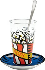 Goebel Latte Macchiato Pop!