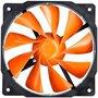 Xigmatek XOF-F1255 120mm orange