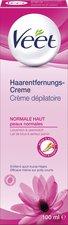Veet Haarentfernungs-Creme normale Haut (100ml)