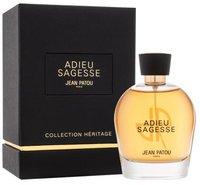 Patou Adieu Sagesse Eau de Parfum (100ml)