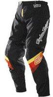 Troy Lee Designs GP Pant