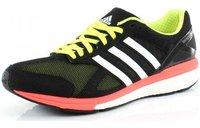Adidas Adizero Tempo Boost 7 Men multi