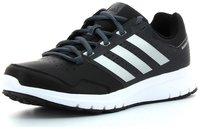 Adidas Duramo Trainer Men dark grey/silver metallic/core black