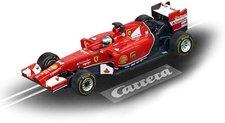 """Carrera Digital 143 Ferrari F14 T  """"F.Alonso"""