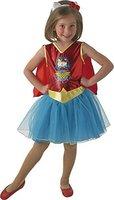 Rubies DC Hello Kitty Wonder Woman