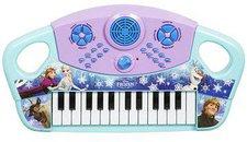 Sambro International Keyboard (3076)
