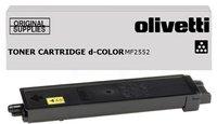 Olivetti B1068