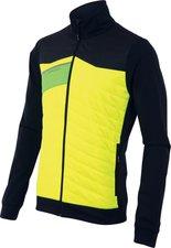 Pearl Izumi Men's Flash Insulator Run Jacket