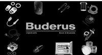 Buderus Flach-Ausdehnungsgefäß 18 Liter (5361356)