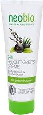 Neobio 24h Feuchtigkeitscreme (50ml)