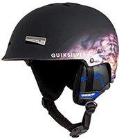 Quiksilver Skylab 2.0