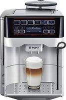 Bosch TES 60321 RW VeroAroma 300 Silber