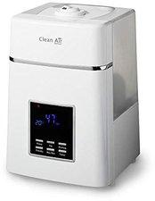 Clean Air Optima CA-604W