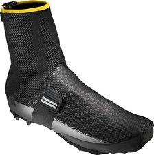 Mavic Crossmax Pro Thermo+ Shoe Cover