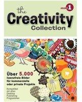 Avanquest Creativity Collection 1 (Mac)