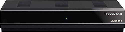 Telestar digiHD-TT3