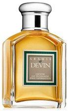Aramis Devin Eau de Cologne (110 ml)