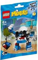 LEGO Mixels - Kuffs (41554)