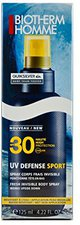 Biotherm Homme UV Defense Sport Face LSF 30 (125ml)