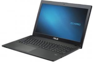 Asus Pro Essential P2520LA-XO0314D