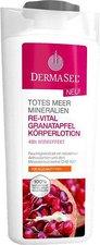 DermaSel Re-Vital Granatapfel Körperlotion (250 ml)