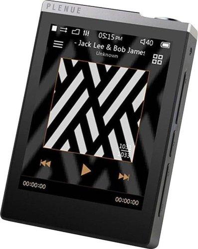 Cowon Plenue D 32GB