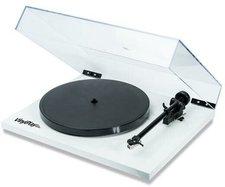 Flexson VinylPlay white