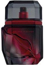 Helene Fischer Myself & You Eau de Parfum (50ml)