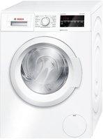 Bosch WAT28430