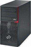 Fujitsu Esprimo P556 (VFY:P0556P728ODE)