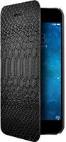 BigBen Folio case Croco iPhone 6
