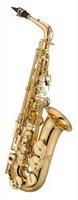 Jupiter Musik JAS-1100 Q / JP-1167 GL