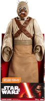 Jakks Pacific Star Wars Tusken Raider (90806)
