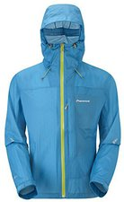 Montane Minimus Jacket Men Blue Spark